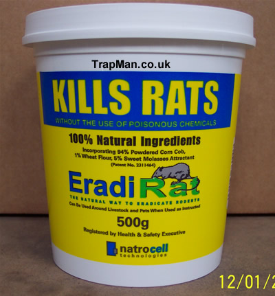 http://www.trapman.co.uk/eradirat-500g-tub-front.jpg