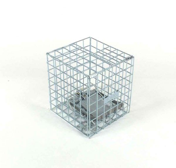 Fen-trap-and-cage