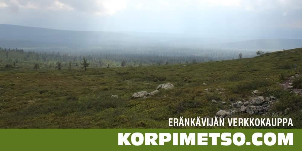 New TrapMan distributor in Finland