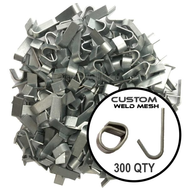 Large-J-clips-300-qty
