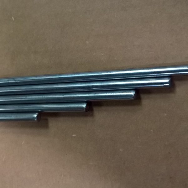 6mm steel bar