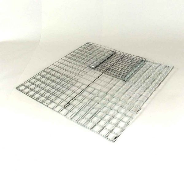drop-trap-folded