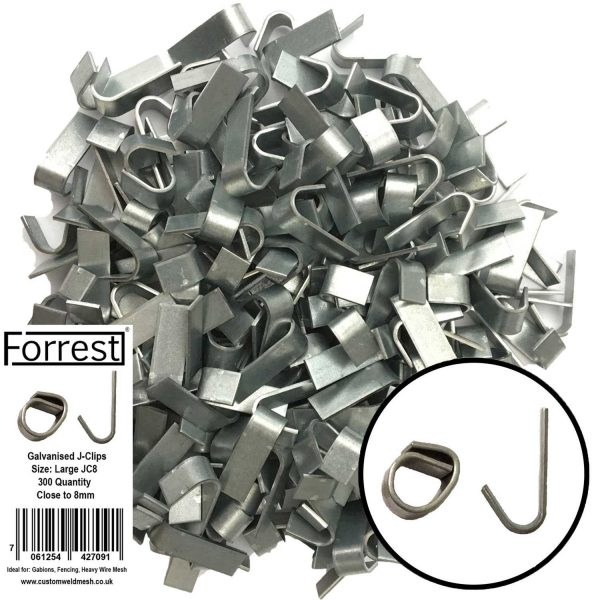 new-j-clips-large