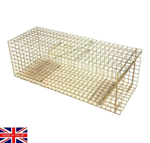 rabbit-trap-main-ebay