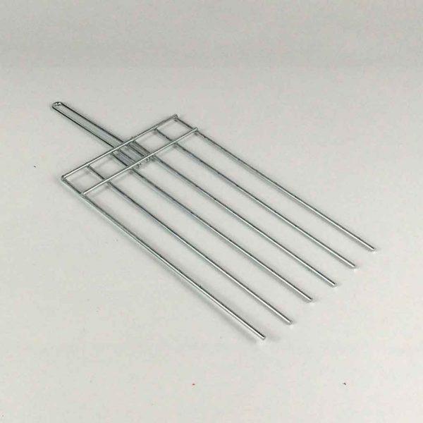 small-trap-divider