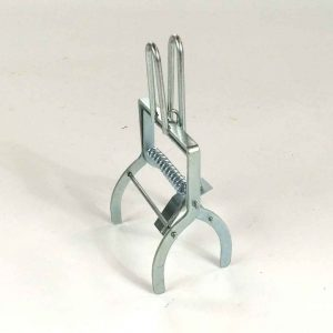 pro scissor extended handles